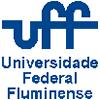 Pós-graduação em microbiologia e parasitologia na UFF