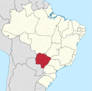 de 1º a 30 de janeiro de 2014, Mato Grosso registrou 865 casos notificados de dengue, com uma ocorrência de óbito em investigação no município de Cuiabá.