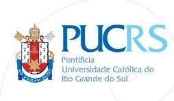 Vaga para professor de parasitologia na PUC-RS