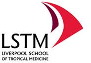 A Escola de Medicina Tropical de Liverpool foi fundada em 1898 e é a primeira instituição do mundo dedicada à pesquisa e ao ensino em medicina tropical. Estamos na vanguarda da luta contra doenças debilitantes, incapacitantes e mortais em comunidades com recursos escassos.