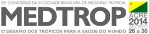 As inscrições para participar do Congresso MedTrop 2014 podem ser feitas pelo site até o dia 26 de julho.