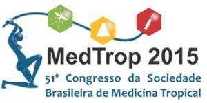 150226 - MedTrop