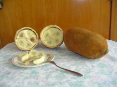 150702 - Cupuaçu