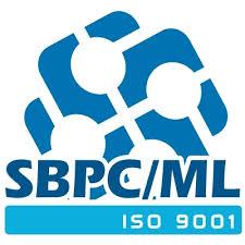 150803 - SBPC ML