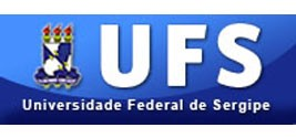 150820 - UFS Sergipe