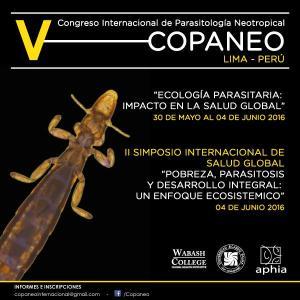 150831 - Copaneo Peru