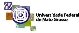 150908 - Universidade Mato Grosso