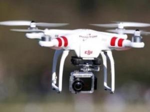 150917 - Drone