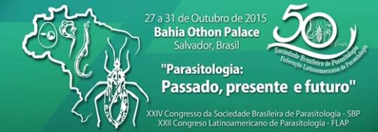 151021 - Congresso Bahia