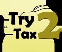 151113 - Tru Tax 2