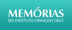 151127 - Memória Oswaldo Cruz