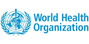 151203 - World Organization