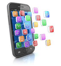 151218 - app Celular