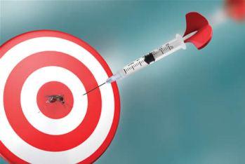160118 - vacina contra Dengue