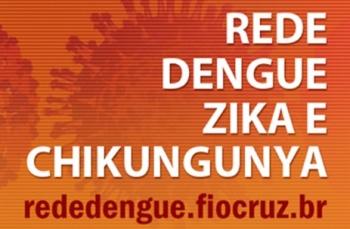 160203 - Rede Dengue
