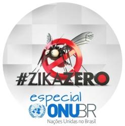 160322 - ZikaZero