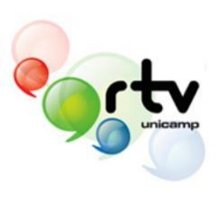 160407 - RTV unicamp