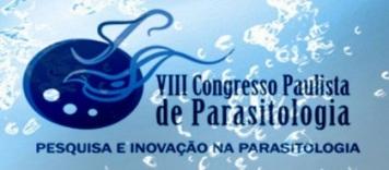 160513 - Congresso Paulista