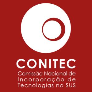 160708 - Conitec