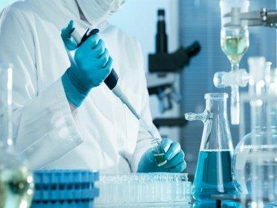 160715 - Laboratório