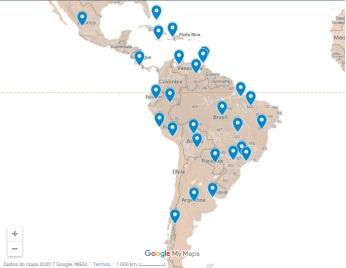 170223-mapa-brasil-febre-amarela