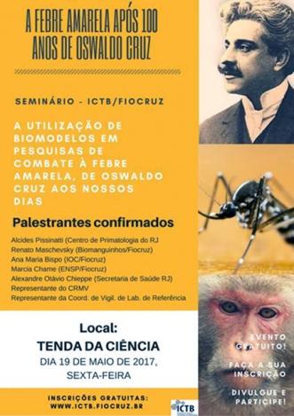 170508 - sem_febre_amarela_cecal_interna