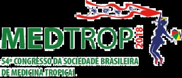 170111 - Medtrop2018