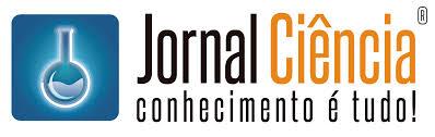 Jornal da Ciencia